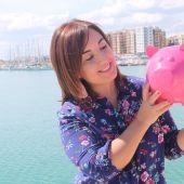 Mapi Amela, consejos para el ahorro en el hogar.