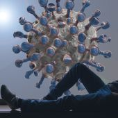 Se cumplen 6 meses de la pandemia de coronavirus
