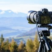 Los 'urbex' son fotógrafos que buscan retratar lo antiguo para que no caiga en el olvido