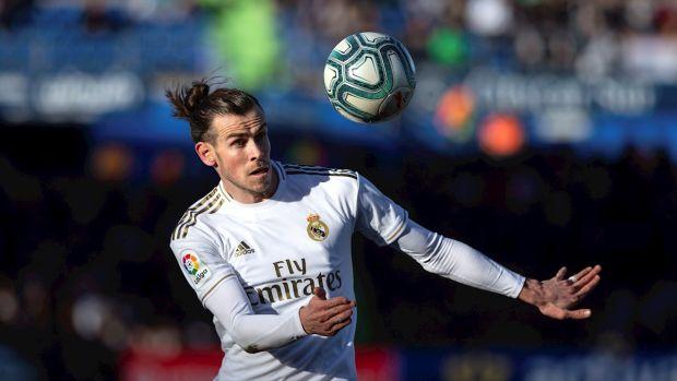 """MisterChip: """"El Real Madrid tiene mejor porcentaje de victorias en los partidos en los que no ha jugado Bale (74%) que en los que sí ha jugado (65%)"""""""