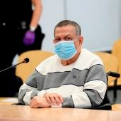Condenan al excoronel Orlando Montano a 134 años de cárcel por ordenar el asesinato de los jesuitas