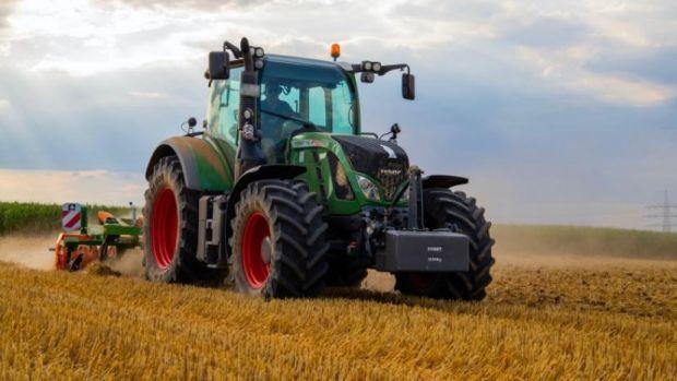 """José Luis Miguel, director técnico de COAG: """"Esperamos que todos los ganaderos tengan la oportunidad de conseguir el apoyo tras el acuerdo"""""""
