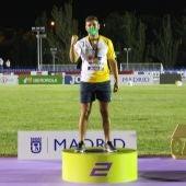 Nico Quijera