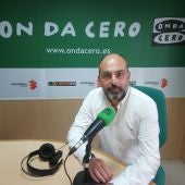 Javier Berenguer