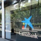 Caixabank i Bankia continuen negociant la seva fusió