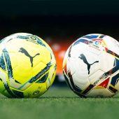 balon futbol 1