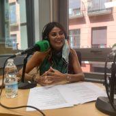 Nuria Rodriguez