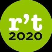 El Revela-t 2020 explicat per una de les expositores