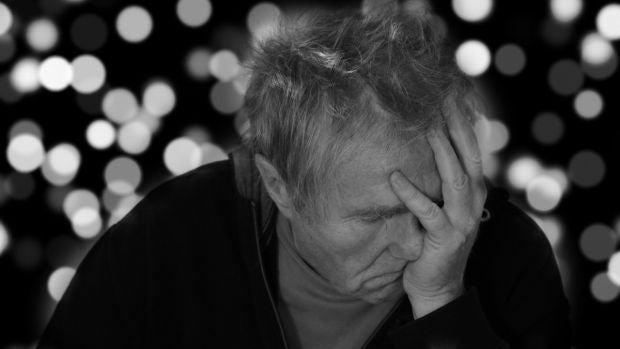 """Idoia Lorea: """"No queremos que se dejen de atender las necesidades emocionales y psicológicas de quienes padecen Alzheimer"""""""