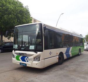 El ayuntamiento de Palma admite que es difícil negociar con los trabajadores de la EMT