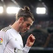 """Jugones (16-09-20) Barnett: """"Bale está cerca del Tottenham, pero no está cerrado"""""""