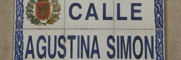Expertos analizan si hay que cambiar el nombre a once calles