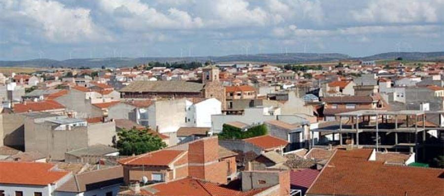 Bolaños de Calatrava seguirá confinado 14 días más