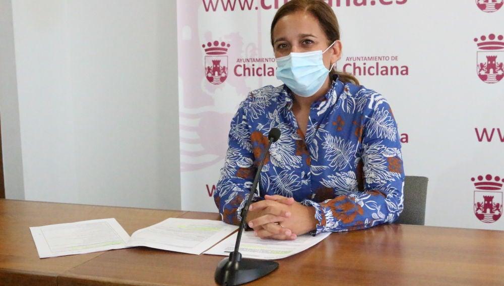 Subvenciones Junta Andalucia Cuartos Baño  dallas