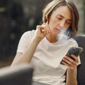 ¿Cómo afectan los cigarrillos electrónicos y el tabaco convencional a la salud de la naturaleza?