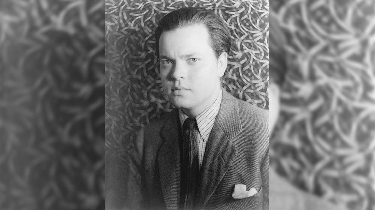La Cultureta 7x03: España y Orson Welles (maestro de las películas fallidas)