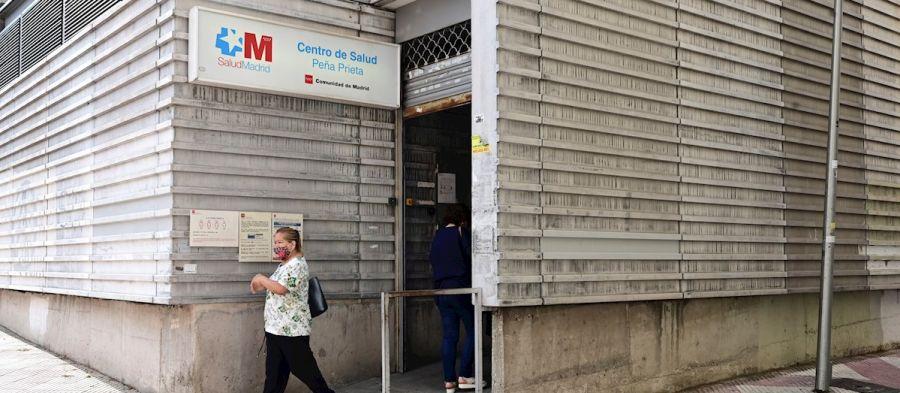Coronavirus España: Confinamiento de Madrid, nuevos casos, muertes y última hora de la Covid-19