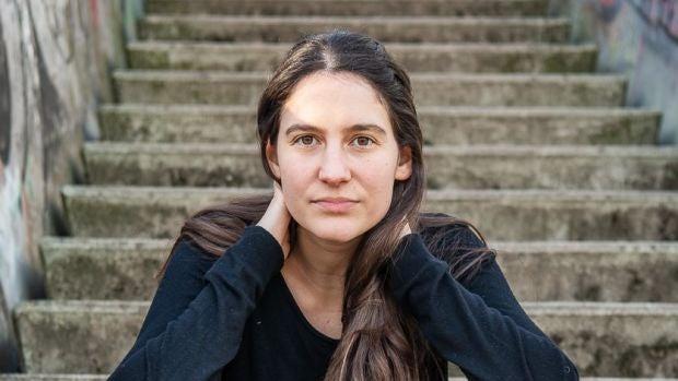 """Irene Baños sobre la concienciación medioambiental: """"No pidamos perfeccionismo, porque al final lo que conseguimos es parálisis"""""""