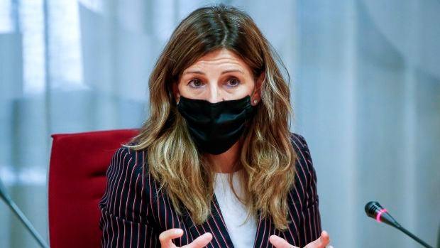 Gobierno y agentes sociales terminan sin acuerdo la reunión para prorrogar los ERTE