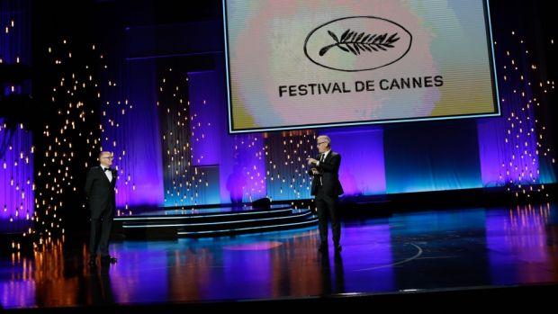 El Festival de San Sebastián 2020 arranca con un homenaje a las salas de cine y al Cannes que no fue