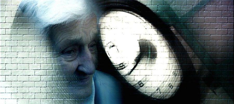 Día Mundial del Alzheimer 2020: Síntomas, fases y cómo prevenir el alzheimer