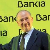 A3 Noticias 1 (29-09-20) Absuelto Rodrigo Rato y otros 33 acusados por la salida a bolsa de Bankia