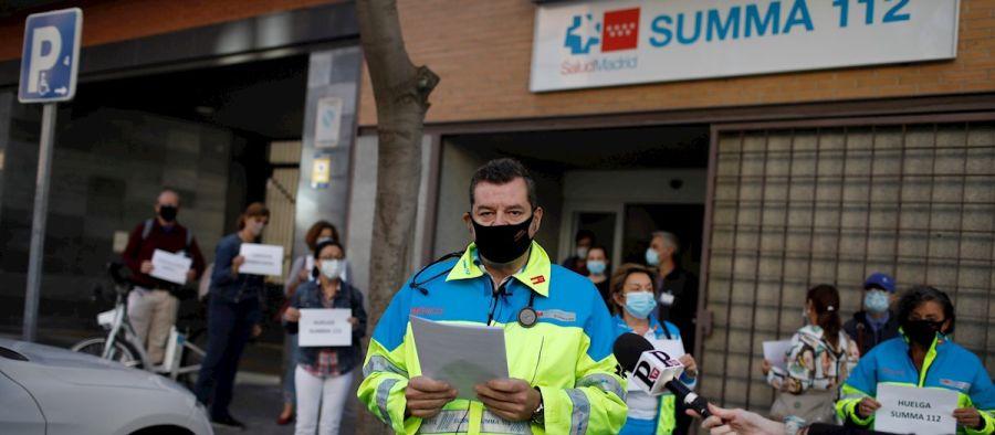 Coronavirus España: confinamiento y cierre de Madrid hoy, aplicación de nuevas medidas y última hora de la Covid-19