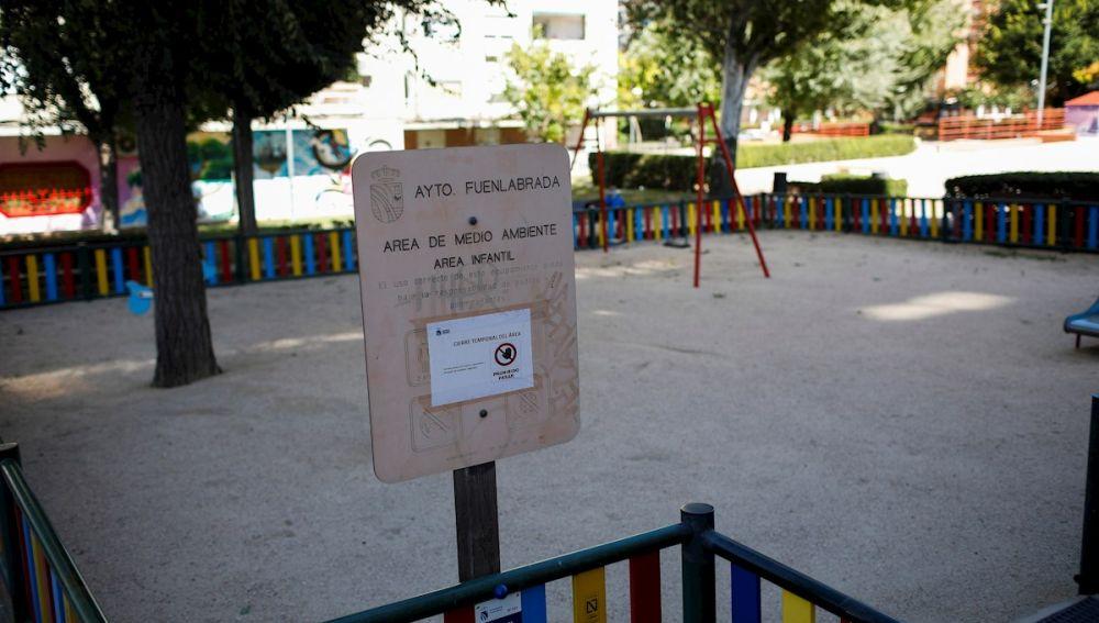 Estas son las medidas aprobadas para aplicar en los municipios de España que cumplen los criterios de Sanidad