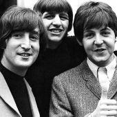 """Si us fan triar us quedeu amb els """"Beatles"""" o amb els """"Rolling""""?"""