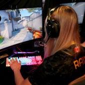Los menores españoles dedican un 45% más de tiempo a los videojuegos