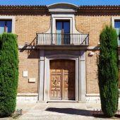Archivos del Movimiento Obrero en Alcalá de Henares