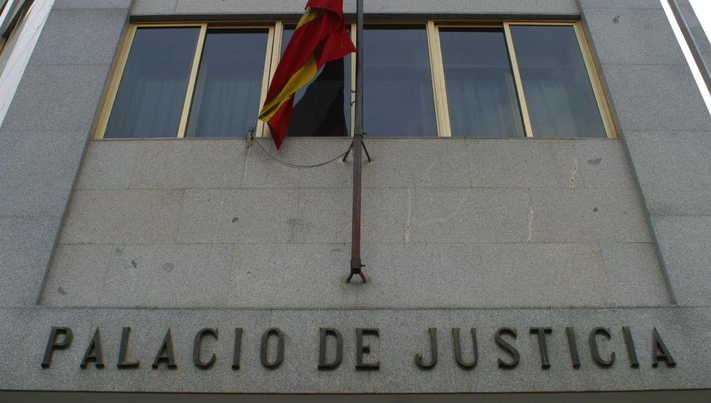 El juicio se celebrará en la Audiencia Provincial