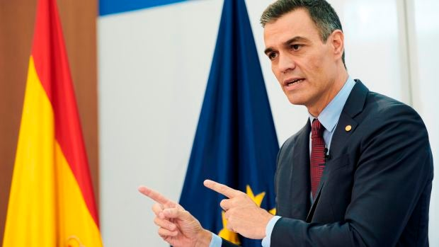 """Maldita Hemeroteca: Cambios en las mayorías: De """"retroceso democrático"""" a """"salida"""""""