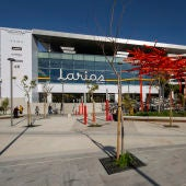 Larios Centro celebra 'El Quiz de Larios'