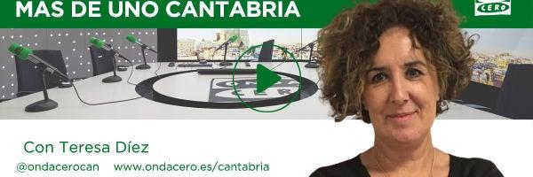 Más de Uno Cantabria
