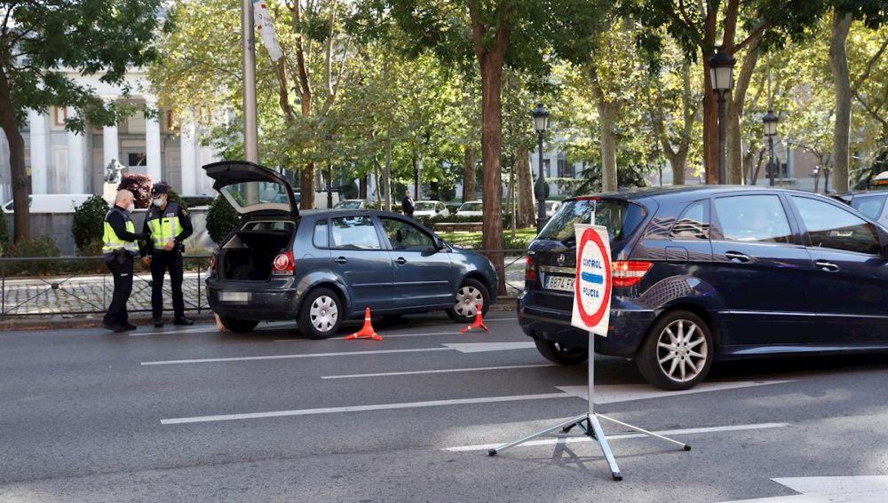 Coronavirus España: Estado de alarma en Madrid, confinamiento, nuevas restricciones y última hora de la Covid-19