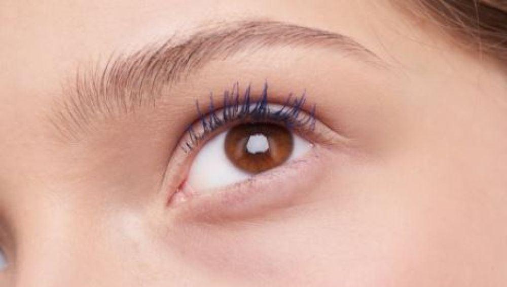 Los farmacéuticos alertan del incremento de casos de ojo seco asociados al Covid-19