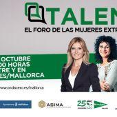 Talento v3