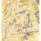 Historias y leyendas de Ciudad Real