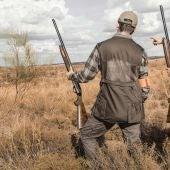 Hoy ha comenzado la temporada de caza en Ciudad Real y en toda CLM