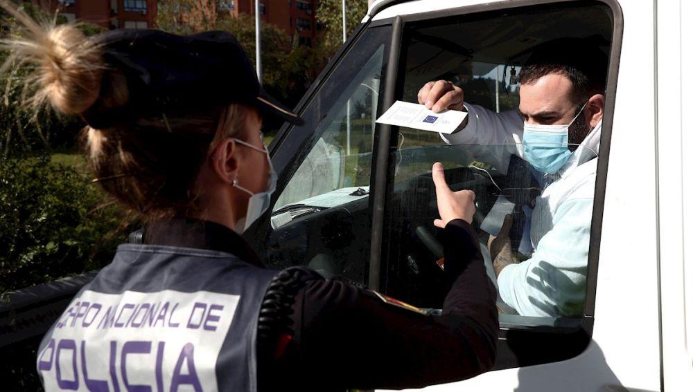 Coronavirus España: Estado de alarma en Madrid y confinamiento, nuevas medidas de Sanidad y última hora de la Covid-19 hoy