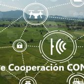 Proyecto Conectad@s