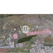 Expo 2027 Málaga
