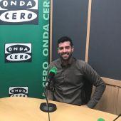 Miguel Ángel Gallego