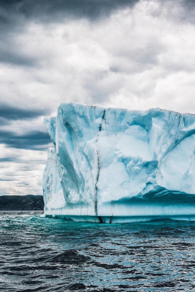Señales del fin del mundo: Medidas contra el cambio climático