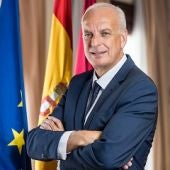 Juan Rodríguez Cantos
