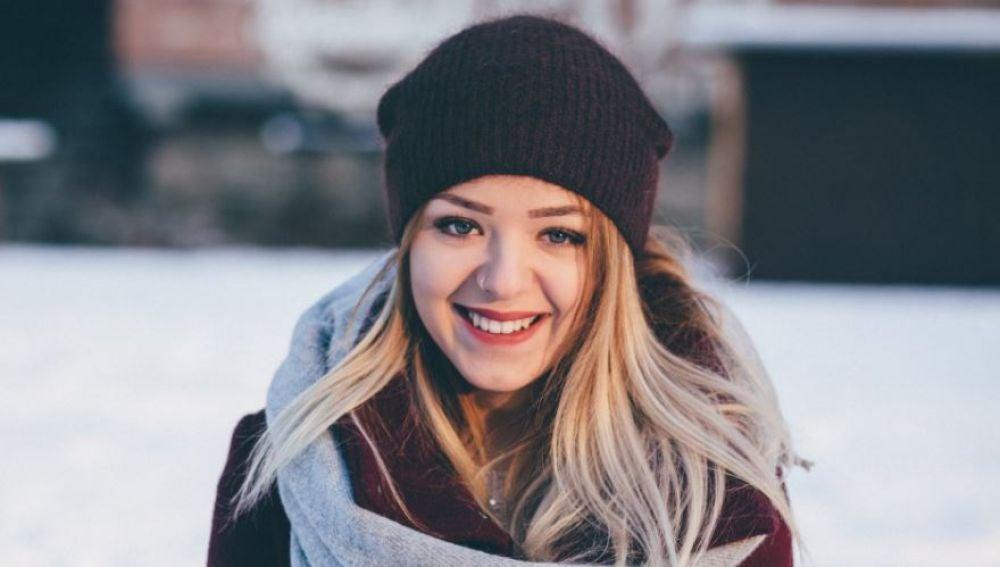 ¿Cómo proteger la piel en invierno?