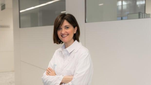 """Elena Élez, oncóloga: """"Luchamos por la vida, para que los pacientes vivan lo máximo posible y con la mejor calidad"""""""