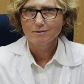 Rosa Louis Cereceda