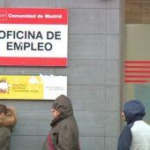 Galicia crea emprego indefinido e a taxa de paro diminúe